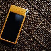 AK 120 II HR Portable Player 3