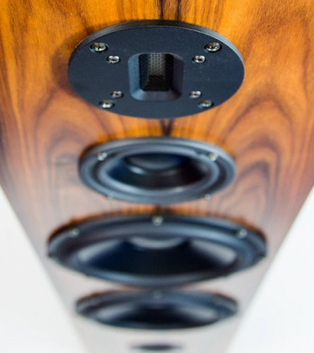 AF-S5 speakers 2