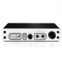 Benchmark DAC 1 HDR