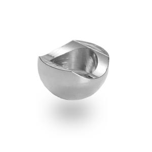 C4 Platinum