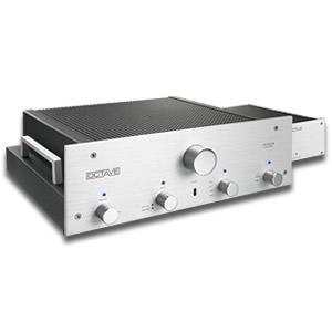 Octave HP500SE Preamp